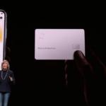AppleCard使い方は?コンビニで使用可能?申込方法や開始方法は?