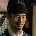 キム・ビョンチョル/パク・チュンホン役