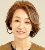 ナム・ギエ/キム・スソン役