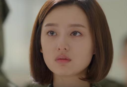 キム・ジウォン/ユン・ミョンジュ役