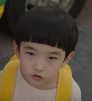 キム・ゴヌ/チャ・ジュンス役