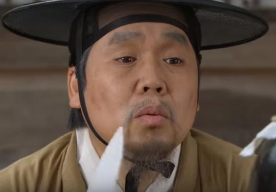 ホジュン~伝説の心医~キャストと相関図から登場人物を画像付きで解説!