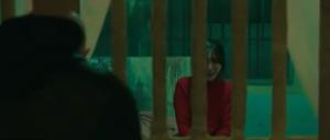 パク・ボヨン/ト・ボンスン役