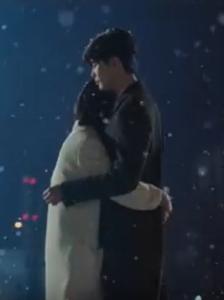 イ・ジョンソク/チョン・ジェチャン役