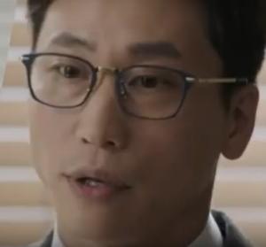 ミン・ソンウク/イ・ジグァン役