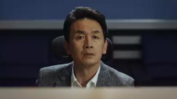 チャ・グァンス/ソン・ヒョンソク役