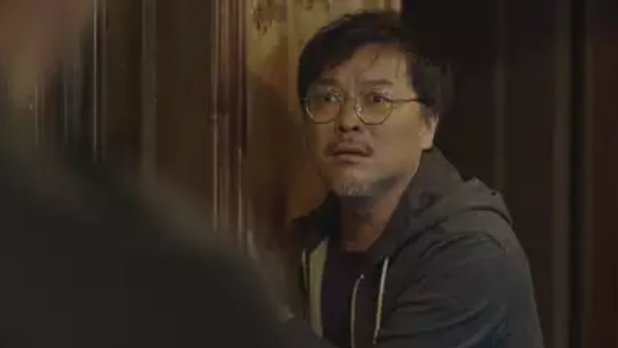 キム・ウィソン/オ・ソンム役