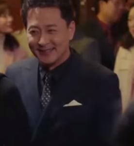 キム・ビョンセ/チ・ユンソク役