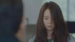 ソン・ジヒョ/オ・ウルスン役