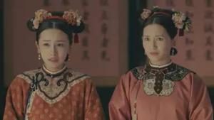 ジャン・ズーシン/明玉(めいぎょく)役