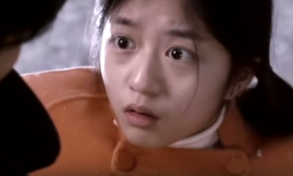 キム・スヒョン / ト・ミンジュン役