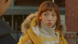 ナム・ジュヒョク/チョン・ジュニョン役