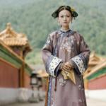 瓔珞(えいらく)~紫禁城に燃ゆる逆襲の王妃~DVDレンタルと同時に無料視聴する方法は?
