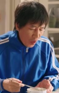 シン・ジョングン/チェ・ダルピョン役