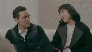 チョン・ソンギョン/イ・ウンス役