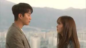ユン・ドゥジュン/チ・スホ役