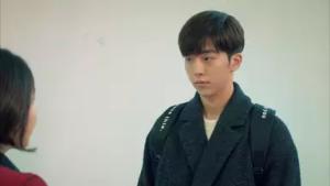 ナム・ジュヒョク/クォン・ウンテク役