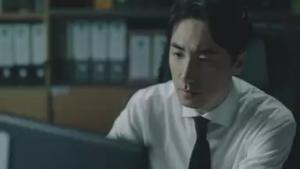 イ・スンジュ/ユ・シジュン役