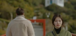 キム・ウビン/シン・ジュニョン役