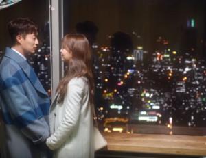 ラジオロマンス~愛のリクエスト~あらすじ予告動画