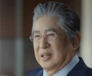 キム・ヨンゴン/カン・ジョンドゥ役