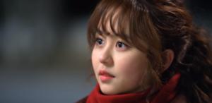 キム・ソヒョン/ソン・グリム役