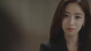 ウンジョン(T-ARA)/シン・ユナ役