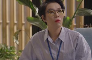 チャ・チョンファ/クォン・ミヨン役