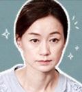 イ・ヨンスク/チョン・ミジョン役