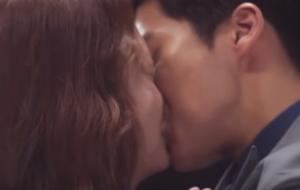 ジョン・ソミン/キム・ダヒョン役
