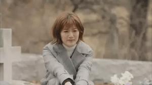 チャン・ソヨン/ソ・ギョンソン役