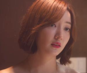 ソ・ウンチェ/ハン・ジュヒ役
