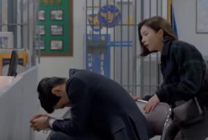 キム・ヒョンジュン/チェ・ジフン役