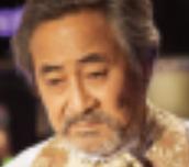 チェ・ジョンウォン/卸大役