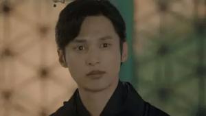 ユン・ソヌ/ワン・ウォン役