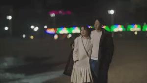 ソン・イェジン/ユン・ジナ役