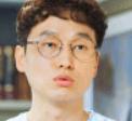 シン・ジェフン/ユ・サンユ役