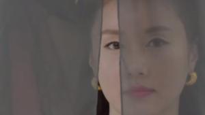 ミンホ/SHINee/スホ役