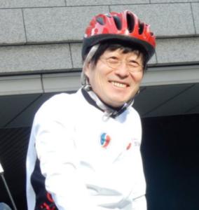 キム・チャンワン/パク・ヨンシル役