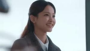 スホ(EXO)/イ・ユチャン役