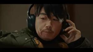 チャン・ヒョク/ム・ジニョク役