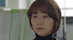 イ・ユヨン/シン・ジュイ役