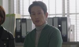 カン・ギヨン/ソン・ミンハ役