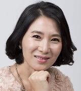 ファン・ヨンヒ/ファン・クムジャ役
