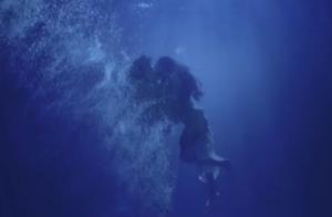 「あの星空、あの海。~人魚王の伝説~」のあらすじ予告動画