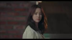 ハン・ジミン/ソ・ウジン役