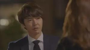 ユン・サンヒョン/チャ・ジュンウォン役