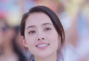クオ・ビーティン(郭碧婷)/シェン・ルオ(沈螺)役