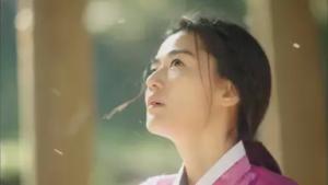 チョン・ジヒョン/(セファ)シムチョン役