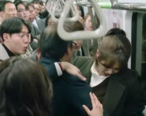 エル/INFINITE/イム・バルン役